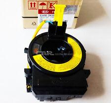 # 93490-2M300 Clock Spring Auto Cruise Audio Remote Blue Tooth for Hyundai KIA