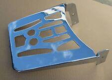 USED Luggage Rack for Kawasaki EN500 and Vulcan 500 LTD OEM Sissy Bars