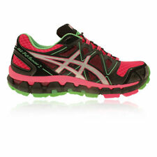 Zapatillas deportivas de mujer ASICS Talla 39