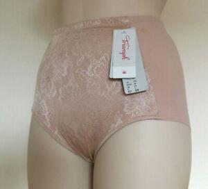 Triumph Damen Panty Becca  Miederhose Shapewear versch. Modelle