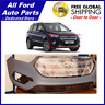 Ford Kuga 2017-2020 Front Bumper Kit OE Quality Complete GV44-17C831 GV44-17F775