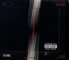 The Strokes: First Impressions Of Earth [2006] | CD NUOVO