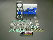 Rover k series head gasket set victor Reinz mls 1.4/1.6/1.8  freelander/mgf/mgzr