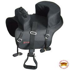 Csp227 HILASON Buddy Child Seat for Horse Riding