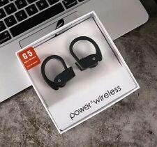 G5 Power Wireless Truly Wireless Stereo Sports Gym Bluetooth 5.0 Hi-Fi Earphones