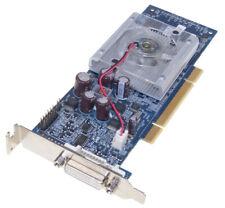 CLUB 3D NVIDIA GEFORCE 8400 GS PCI 256MB DDR2 CGN-GS846PL GRAPHICS CARD