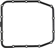 Automatic Transmission Oil Pan Gasket fits 1992-2011 Mercury Grand Marquis Mount