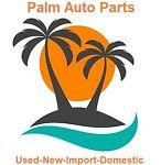 Palm Auto Parts