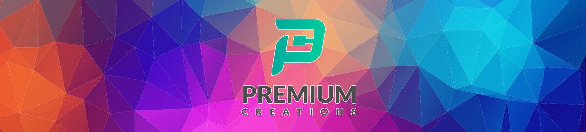 Premium Creations Pty Ltd