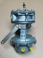 Dodge M37 fuel pump. AC .Never used.All internal in tact.GREAT condition.Grab it