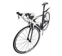 Topeak DeFender RC1/RC11 Straßenfahrrad Fahrrad Clip-On Schutzblech Set -