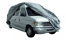 Adco 12210 RV Cover | Class B | SFS AquaShed | Up to 18' w/no bubble top