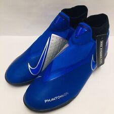 Zapatos de fútbol azul 10 EE. UU. para hombres | eBay
