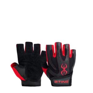 Sting Atomic Training Glove