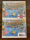 SPONGEBOB+Comics+%2342+SPONGE+BOB+SQUAREPANTS
