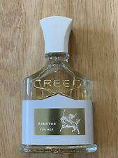 Creed Aventus for Her Millesime 2.5 fl.oz / 75ml Eau de Parfum New In Box
