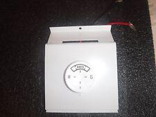 NEW Thermostat, Unit Mount, 3UG90(P)