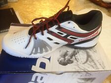 Babolat New Mens Trainers Size 10