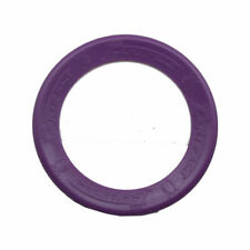 New listing Flying Disc Long Distance, Flyer Dog Toy, Frisbee for Medium Large Dog Chew Toy
