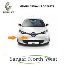 Brand New Genuine Renault Zoe Drivers Side DRL Day Time Running Light RIGHT