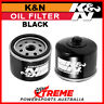 KN-160 BMW K1300 GT 2009-2010 Oil Filter