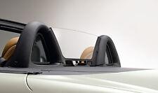 Mercedes-Benz Windschott für SLK R171 mit Aufbewahrungstasche