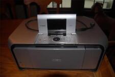 Canon PIXMA MP970 All-In-One Inkjet Printer GOOD PRINTHEAD/NOZZLES