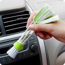 Möbelpinsel Softdüse Möbeldüse Staubpinsel Polsterdüse für Auto Klimaanlage