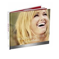 Limited Edition Alben vom Helene Fischer's Musik-CD