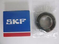 SKF (MS250470120M3) KTM SX 380 Cuscinetto ruota Posteriore 2000 2001 2002