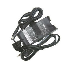 NEW Original Dell 90 Watt AC Adapter U7809 PA-1900-02D2 C289A NADP-90KBA 9T215