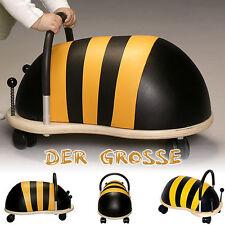 Wheelybug Kinderfahrzeug Wheely Bug Rutscher Rutschfahrzeug Kinder Biene 3+ Groß