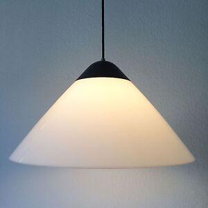 1 of 6 OPALA MIDI Pendant Lamp HANS J. WEGNER for LOUIS POULSEN | Ø 51,5 cm TOP!