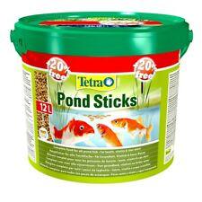Tetra Pond Sticks 12L