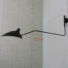 1 2 3 6 Arms Serge Mouille Style Ceiling Lamp Plafonnier Pivotants Eames Prouve