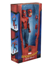 Spider-man Homecoming 1/4 Scale Figure NECA Marvel