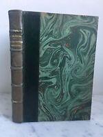Andre Maurois Cuatro Estudio Ingleses Cuaderno de La Quinzaine 1927
