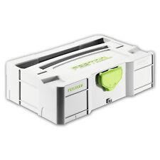 Festool MINI-SYSTAINER T-LOC SYS-MINI 1 TL - 499622