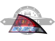 FORD FALCON AU SRS 2&3 4/2000-9/2002 SEDAN RIGHT HAND SIDE TAIL LIGHT