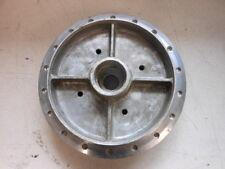 Yamaha Rear Wheel Hub DS6 DS7 R3 R5 YDS5 YM2 YR1 YR2 RD250 RD350 278-25311-00