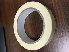 2.5cm wide masking tape