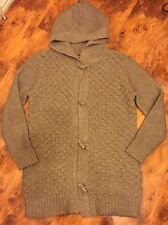 Womens Ladies Cardigans Jumpers Size 14