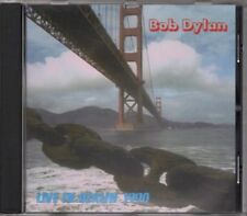 BOB DYLAN: Live In Berlin 1990 ~CD