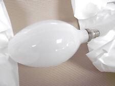 OSRAM Natriumdampf-Hochdrucklampe 1000 W Vialox NAV-E (SON-E) NEU OVP