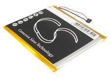 High Quality Battery for Sony PRS-350SC Premium Cell