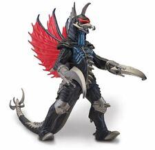 Godzilla Gigan Monsterverse Toho Classic 18CM 2004 Figure Toy New