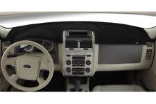 Carpet Dash Cover for BMW X Series - Custom DashBoard Cap DashMat CoverCraft