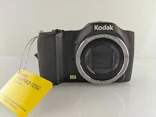 Kodak FZ152 Pixpro 16MP Digital Camera - NO BATTERY