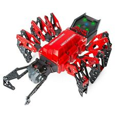 Meccano Mecca Spider - Used - Played with once