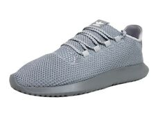 adidas Originals Herren TUBULAR SHADOW CK Sport Schuhe Men Sneakers Shoes NEU